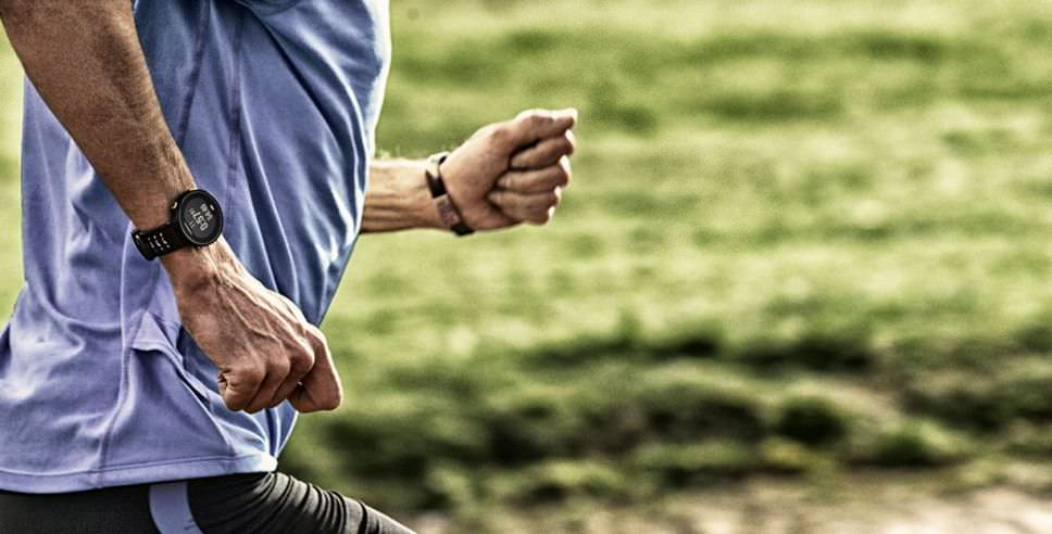 Garmin Running GPS Watches – Definitive Guide