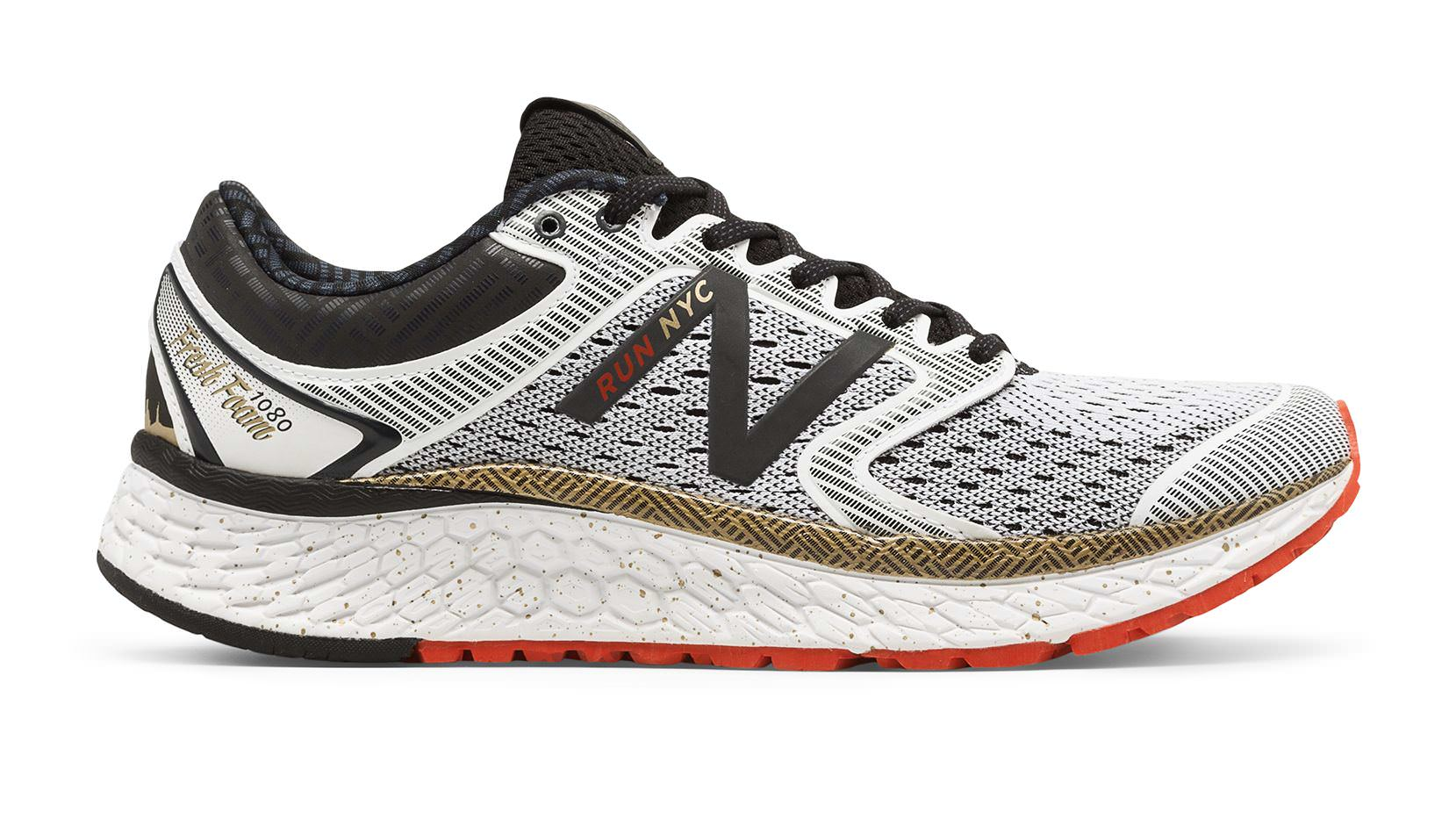 NB 1080v7 - lateral