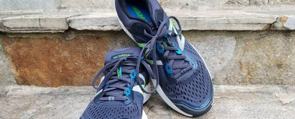 Best New Balance Running Shoes 2019 | Running Shoes Guru