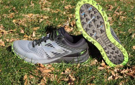 14 New Balance Trail Running Shoes Reviews (October 2019