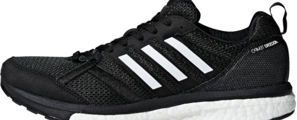 best mizuno shoes for walking ebay germany womens