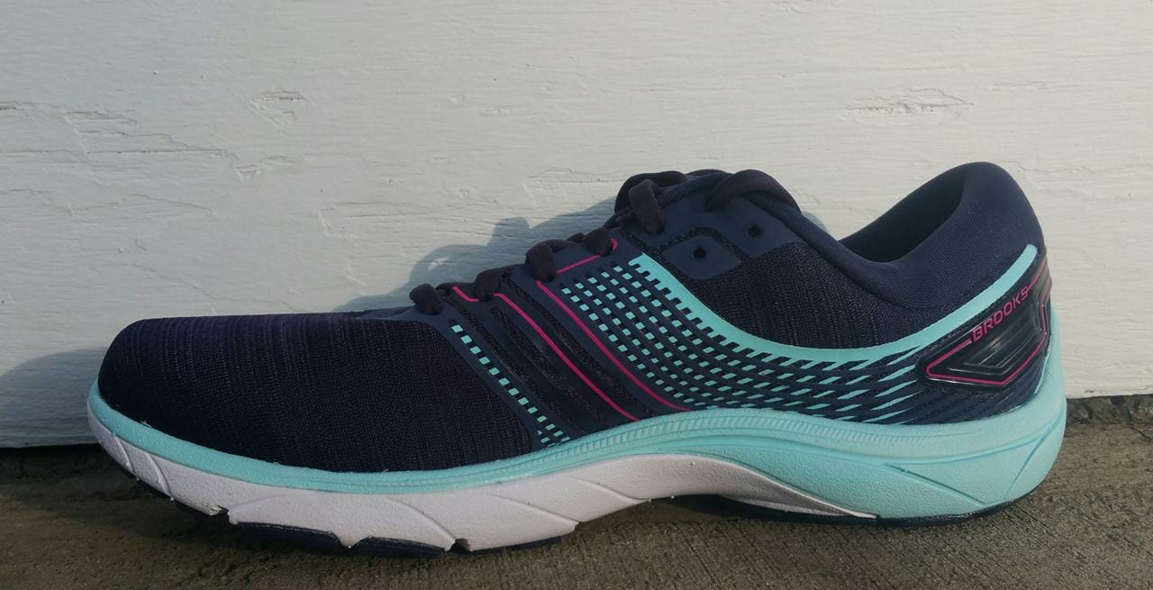 finest selection 01204 7f455 Brooks Pure Cadence 6 Review | Running Shoes Guru