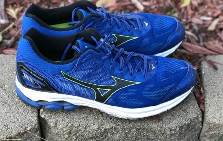 8c9c11de6d00 67 Mizuno Running Shoes Reviews (June 2019) | Running Shoes Guru