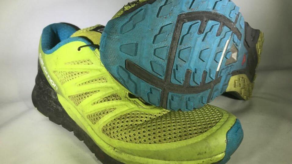 Salomon Sense Pro Max Running Shoes Guru
