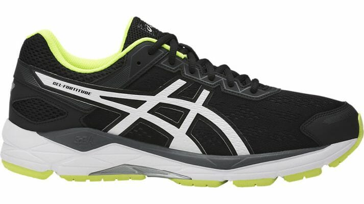 Asics Gel Fortitude Gel 7 7 19372 | 8bf64db - trumpfacts.website