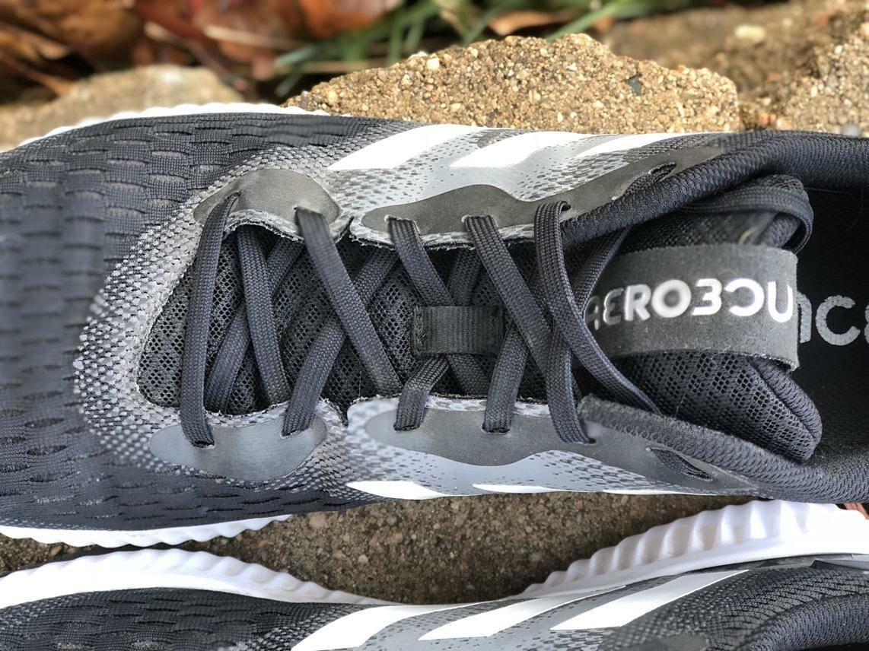 Adidas Zapatos De Rebote Funcionamiento Opinión FP76sGpr