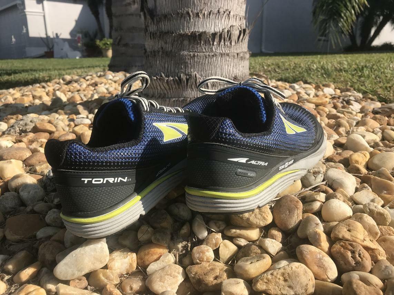 Altra Torin 3.0 Review   Running Shoes Guru