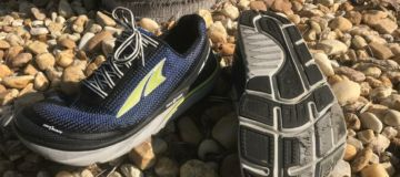 Altra Torin 3.0 Review