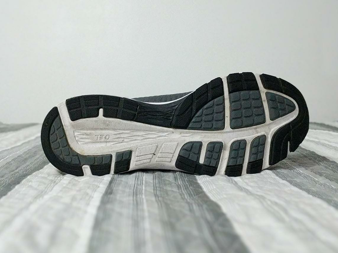 online store f81ae a9b94 Asics Dynaflyte 2 Review | Running Shoes Guru