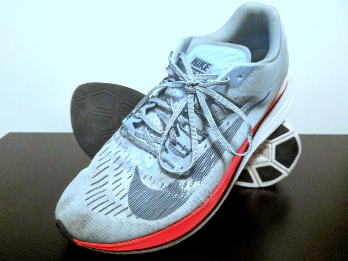 really cheap quality design best sell Nike Zoom Fly Review | Running Shoes Guru