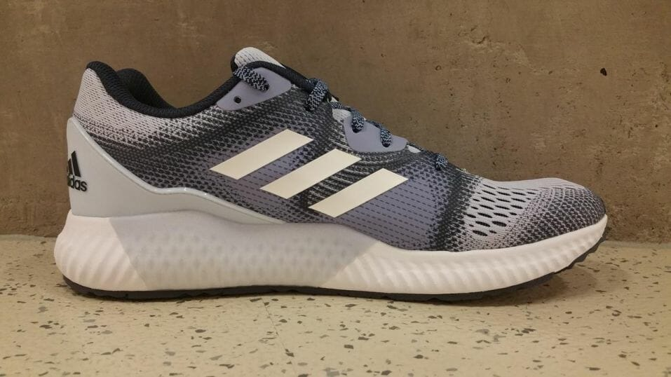 Adidas New Shoe Feb St