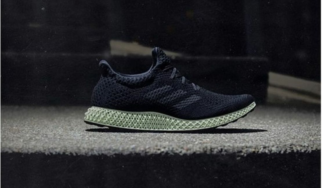Adidas launches new performance technology: Digital Light ...