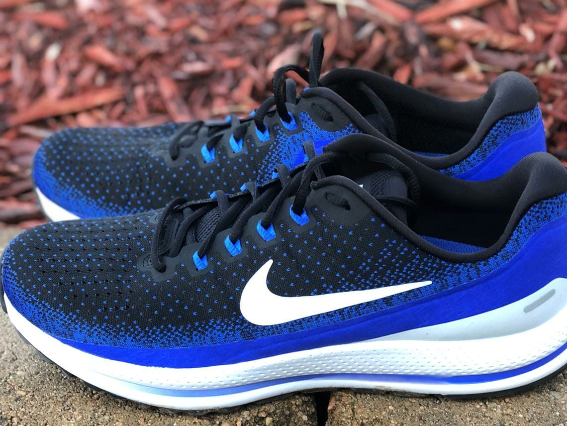 Nike Zoom Vomero 13 Review