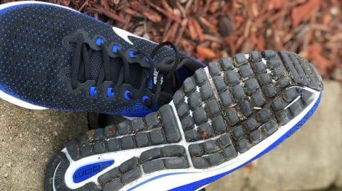 gran variedad de estilos calidad autentica mayor descuento Nike Zoom Vomero 13 Review   Running Shoes Guru