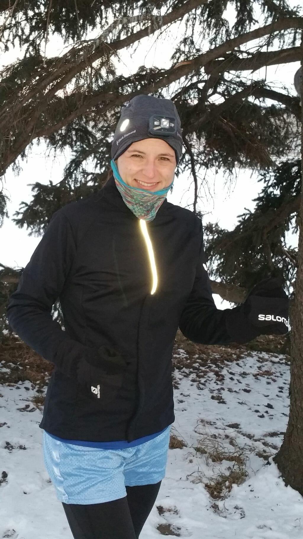 winter_running_gear - image10