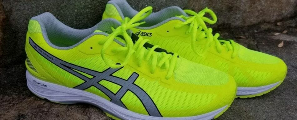 a752eae12b6 Best Running Shoes for Flat Feet 2019