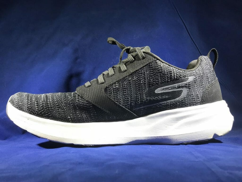 on sale c63fb 93ced Skechers GoRun Ride 7 Review | Running Shoes Guru