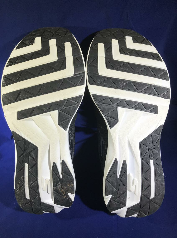 on sale be057 56435 Skechers GoRun Ride 7 Review | Running Shoes Guru