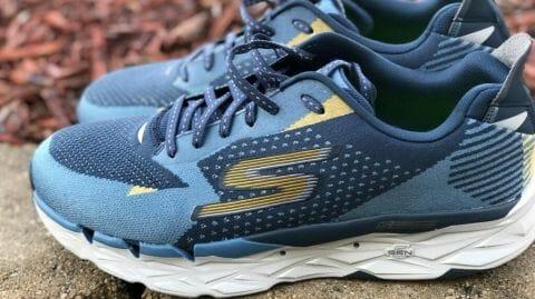ironía Transeúnte Necesitar  Skechers GoRun Ultra R2 Review | Running Shoes Guru