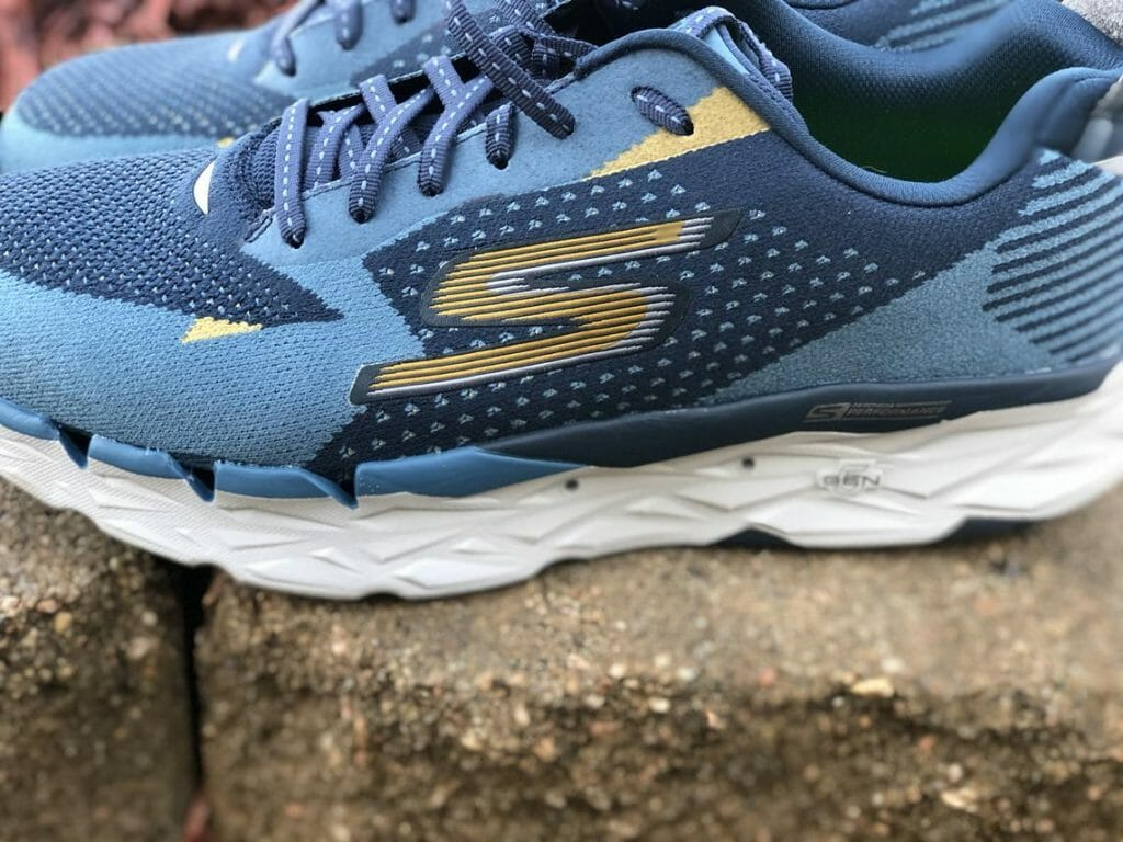 Skechers GoRun Ultra R2 Review | Running Shoes Guru