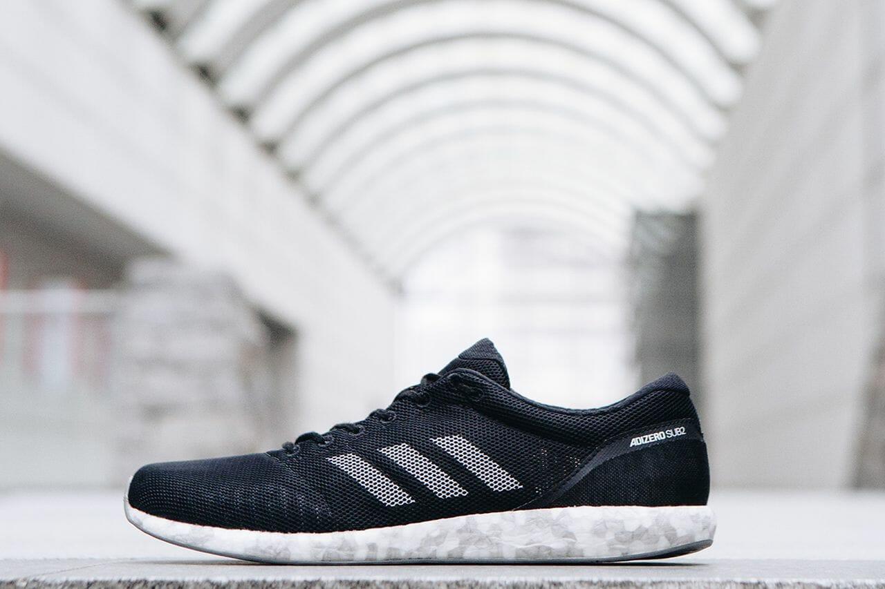 adidas adizero sub2 boost lightt - image02
