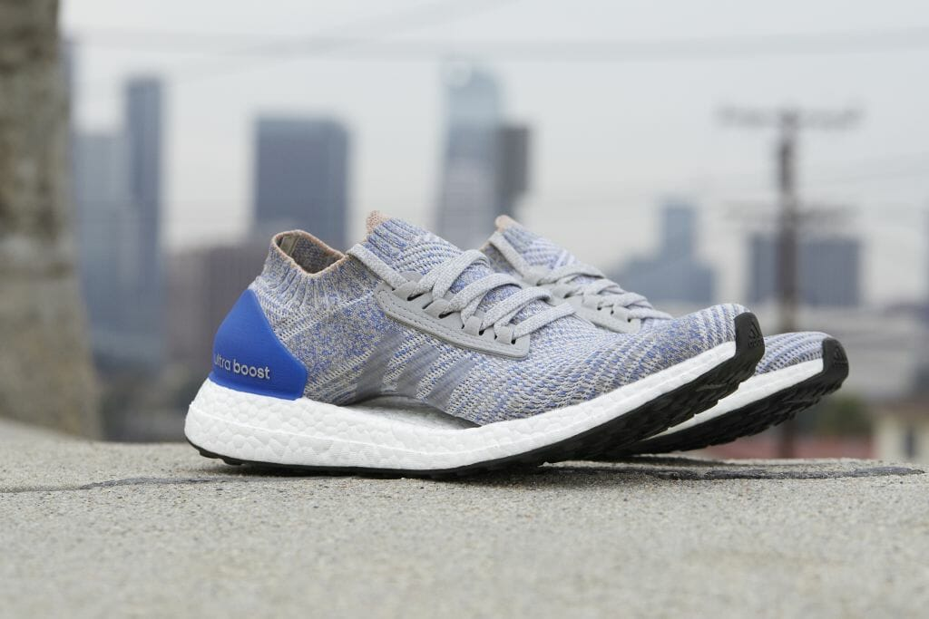 san francisco 84655 7f270 Everything you need to know about the new UltraBOOST launch ...