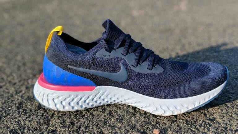 18863c13b088 Buy nike epic react flyknit mens   up to 39% Discounts