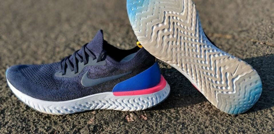 53f7d9f6eab nike epic react flyknit - image06 ...