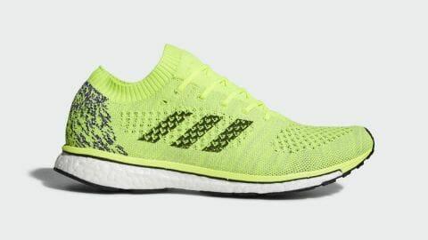 Adidas Adizero Prime Ltd 5 Anni XxAWa