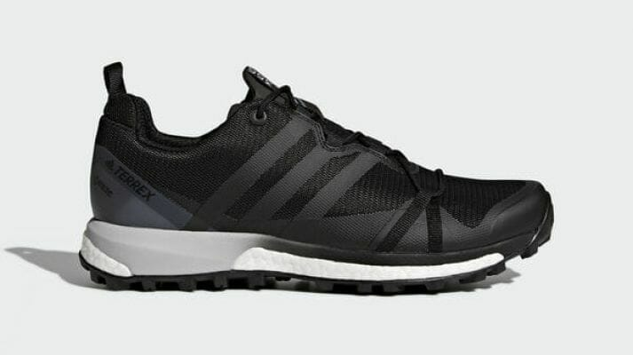 Adidas Terrex Agravic Overview  554d10224