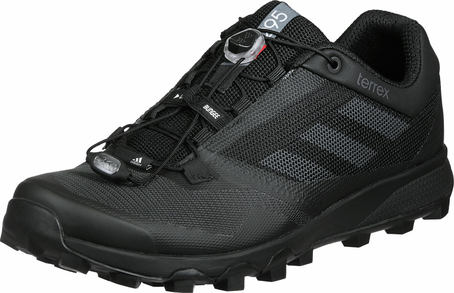 sale uk reputable site best prices Adidas Terrex Trailmaker Overview | Running Shoes Guru