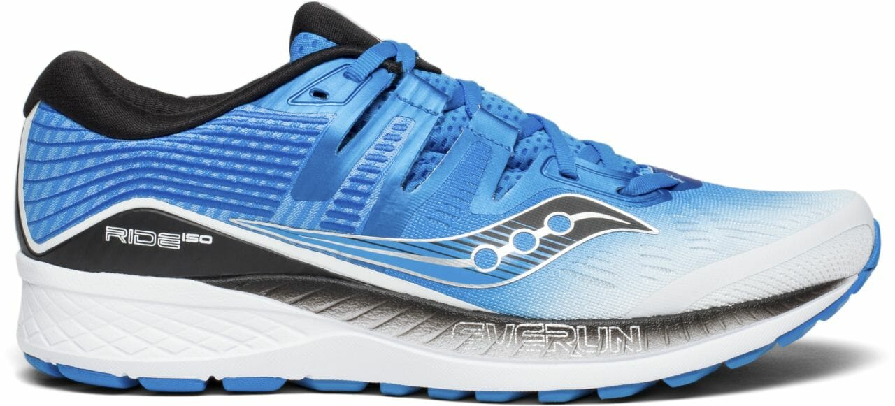 Saucony Running Shoes Cushioned
