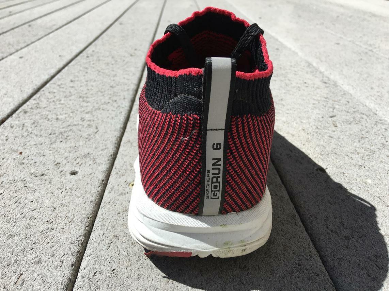 Skechers GOrun 6 Review | Running Shoes Guru