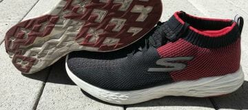 Skechers GOrun 6 Review