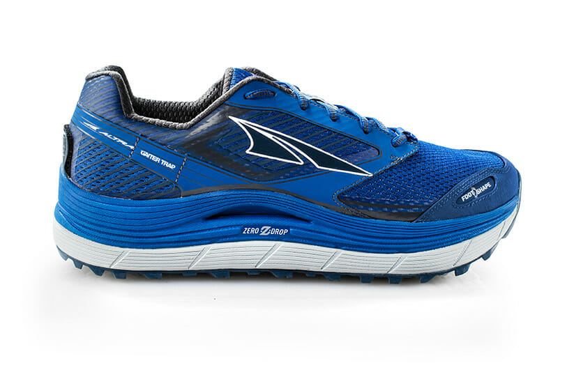 Altra Olympus Trail Shoes For Women