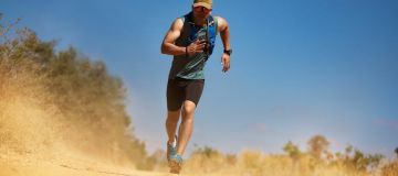 best shoes for an ultra | Running Shoes