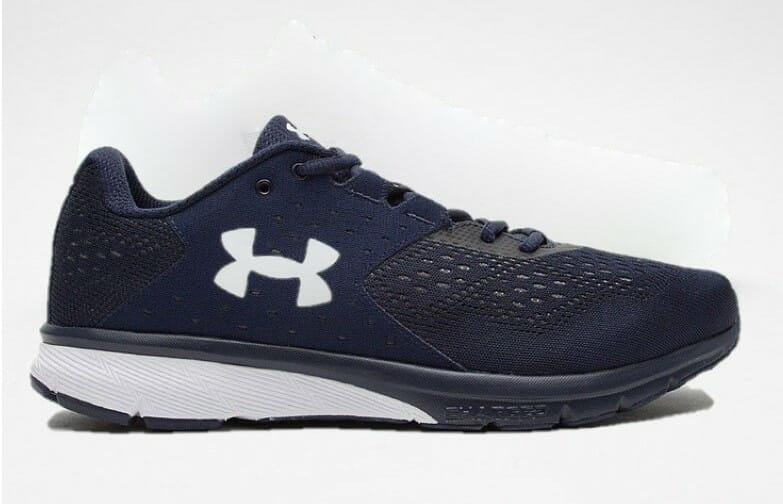 f04b2b9edf Under Armour Charged Rebel Overview | Running Shoes Guru
