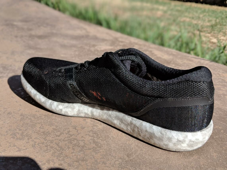 Adidas Adizero Sub 2 Review | Running Shoes Guru