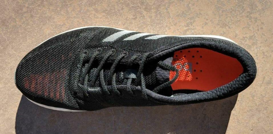 Rechazar Tentación Venta anticipada  Adidas Adizero Sub 2 Review | Running Shoes Guru