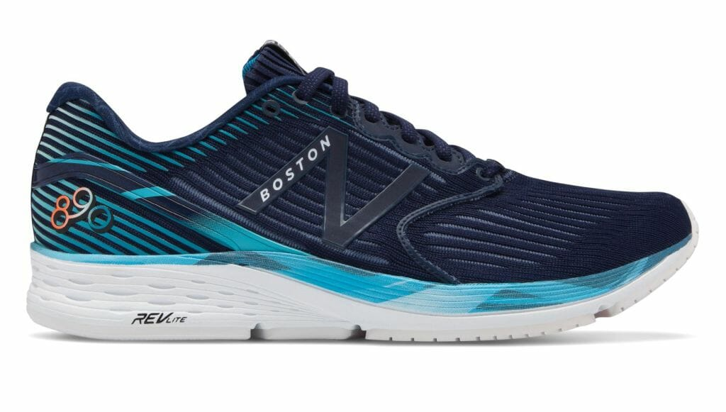 new balance 890 boston marathon 2018