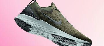 Runner S World Shoe Guide Womens Brooks Launch  Running Shoe