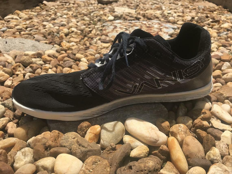Altra Vanish-R Review | Running Shoes Guru