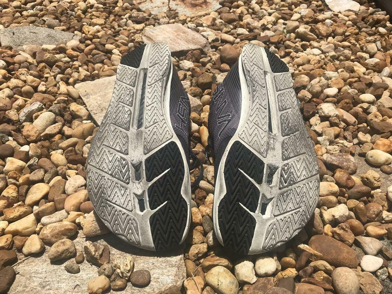 Altra Vanish-R Review   Running Shoes Guru