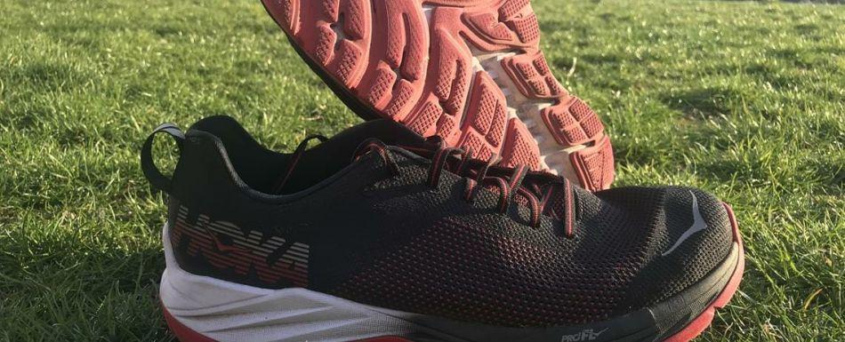 newest 15455 43fc2 Best Hoka One One Running Shoes 2019   Running Shoes Guru