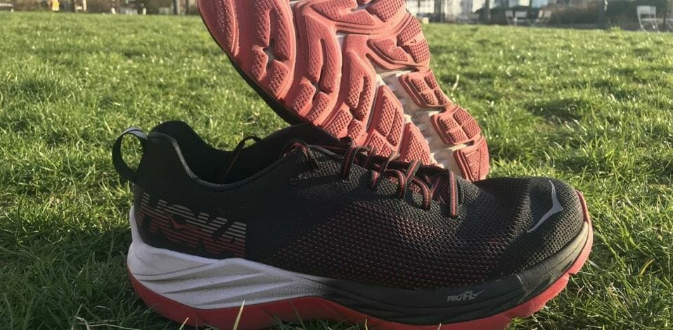 Hoka One One Mach - Pair