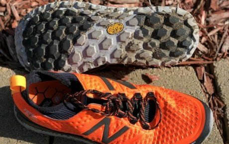 5e4f8e9152a 113 Trail Running Shoes Reviews (April 2019) Page 3