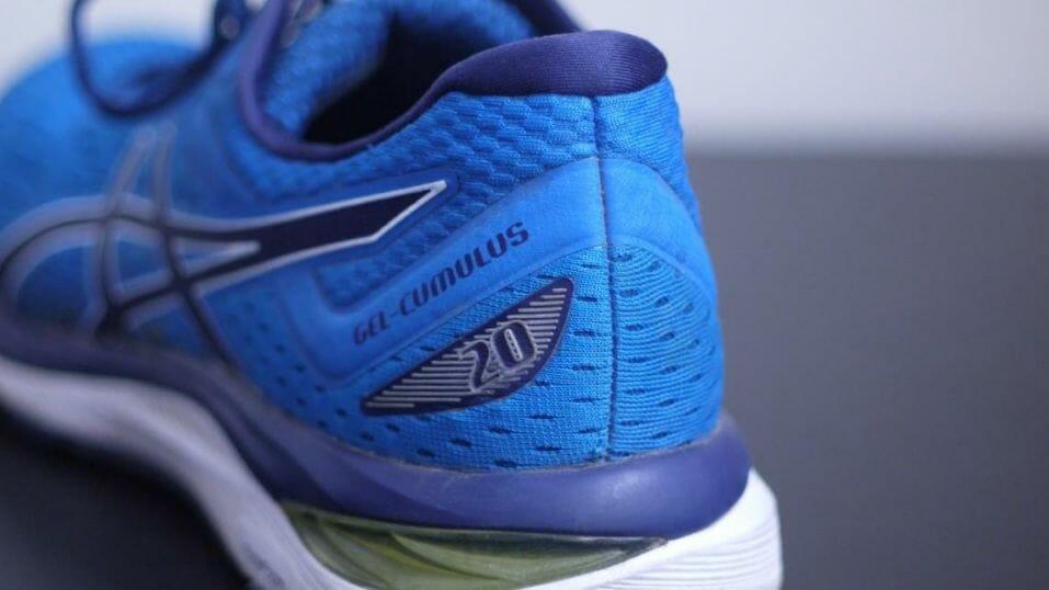 Lowest Price For Asics Men S Gel Cumulus  Running Shoes