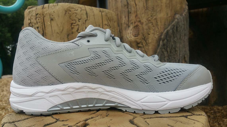 pretty nice 323b8 e5ff5 Asics Gel Fortitude 8 Review | Running Shoes Guru