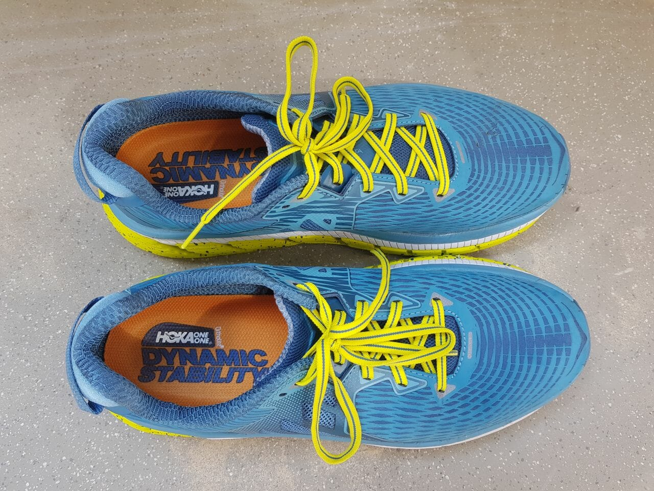 Hoka One One Gaviota - photo 6