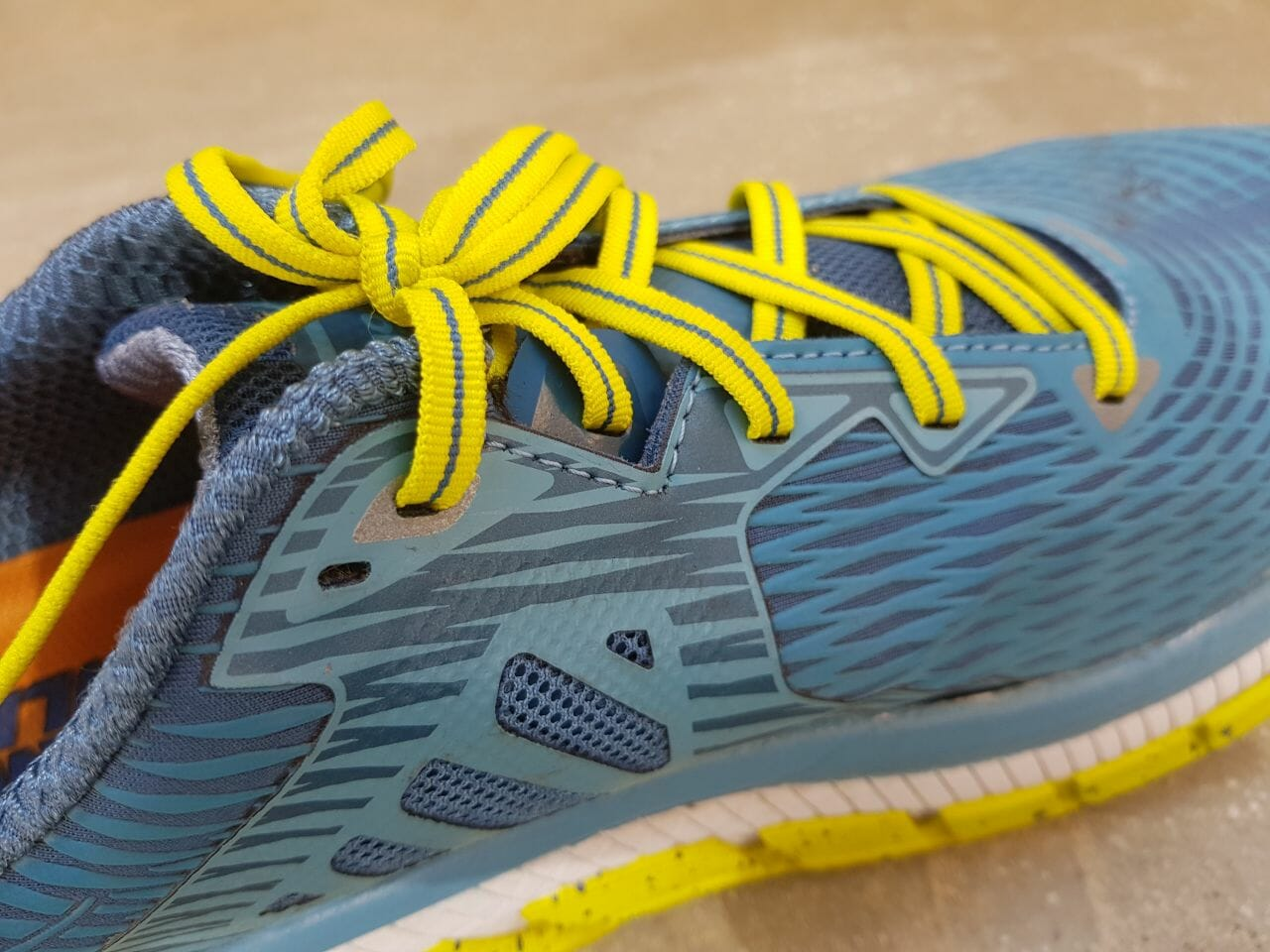 Hoka One One Gaviota - photo 8